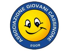 Festa Giovani Cassinone