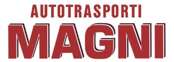Magni trasporti Bergamo