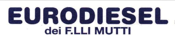 Eurodiesel Bergamo